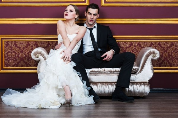 ищу богатого мужа знакомства