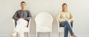 Главное о разводе