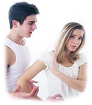 как правильно открыть клуб знакомств