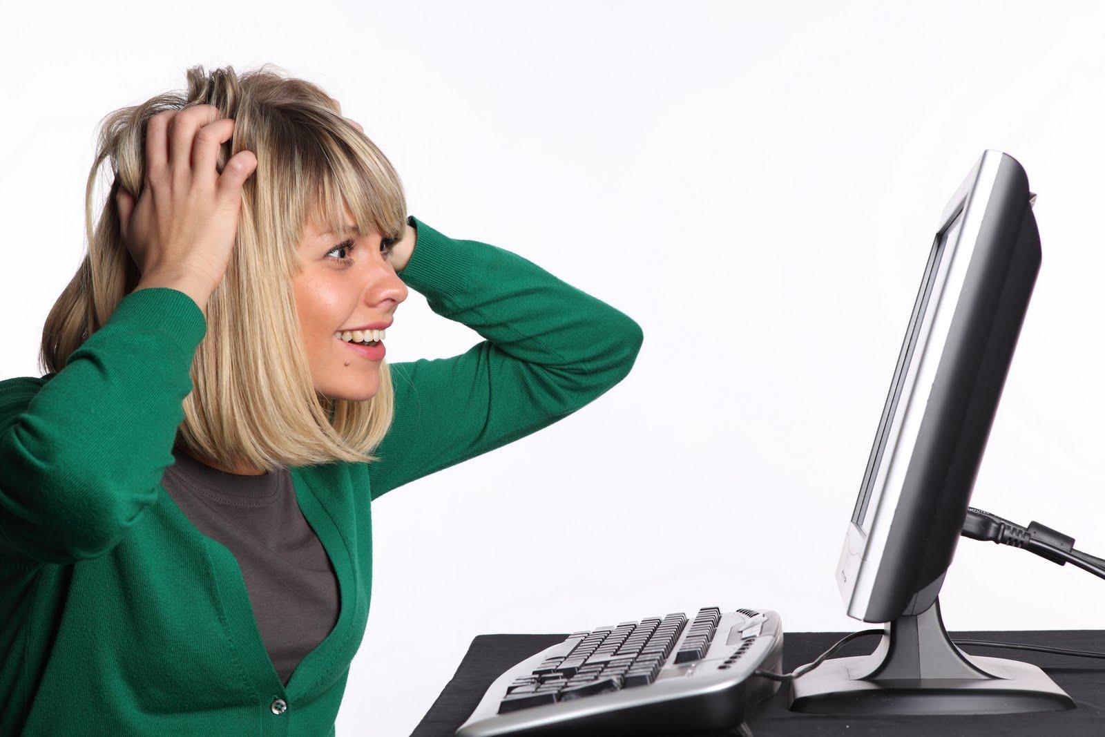 Как беременной заработать в интернете книга спортивных прогнозов