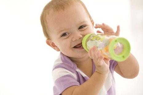 аугментин сколько давать 3 летнему ребенку