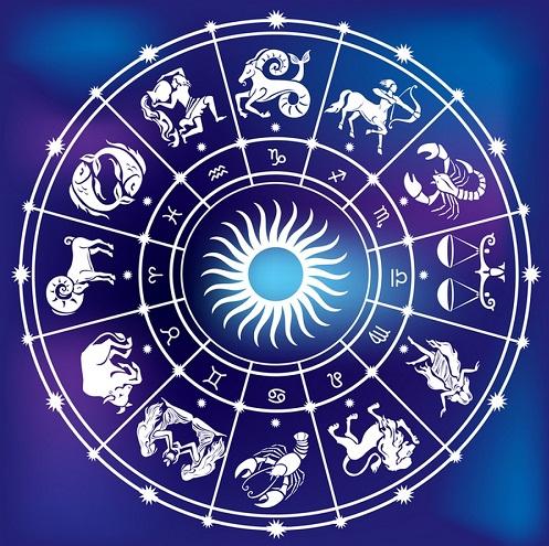гороскопам верить на совместимость ли