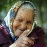 Гастрономические советы бабушки