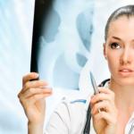 Причины и осложнения кисты