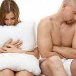 Беда женской бездетности