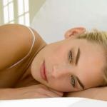 Проблема менопаузы