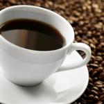 Пагубное влияние кофеина