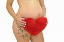 Чего нельзя беременным