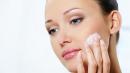 Основные правила выбора крема