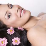 Методы ополаскивания волос
