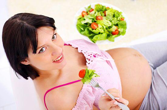 8 неделя беременности ощущения, развитие плода, фото